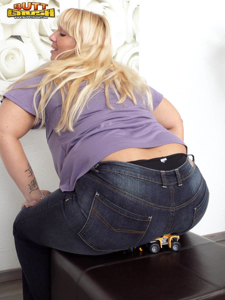 Bbw Brazilian Butt Crush - Sex Porn Images