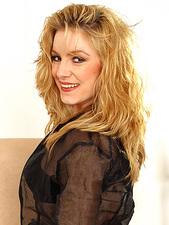 Angie-Carmen