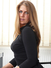 Kathrin